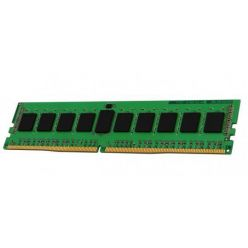 Kingston 8GB DDR4 2666MHz CL19, SR x8, DIMM