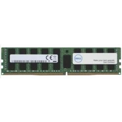Dell 8GB Certified Memory Module - 1RX8  UDIMM 2400Mhz