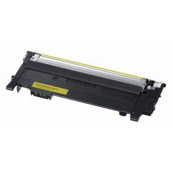 HP/Samsung CLT-Y404S/ELS 1000 stran Toner Yellow
