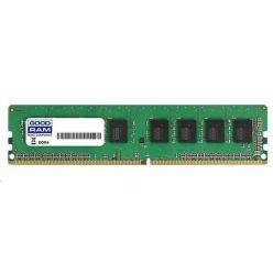 GoodRAM 8GB DDR4 2400MHz CL17 DIMM