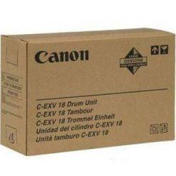 Canon C-EXV 18/ Válcová jednotka/ iR10xx/ 26 900 stran