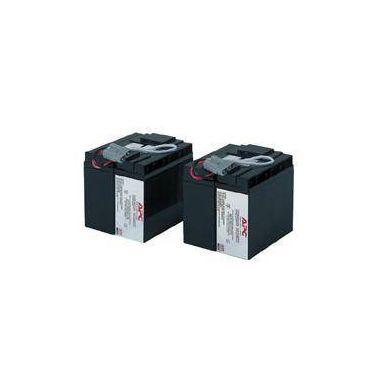 RBC11 náhr. baterie pro SU2200INET,SU2200RMINET,SU2200XLINET,SU3000INE
