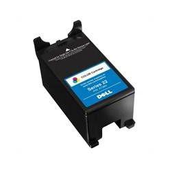 Dell inkoustová cartridge, barevná, V313/ P513w/ V515w/ P713w/ V715w