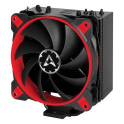 Arctic Freezer 33 eSport One Red, chladič CPU, 120mm fan