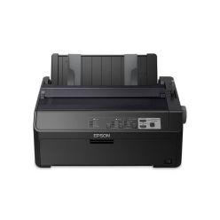 EPSON FX-890 II