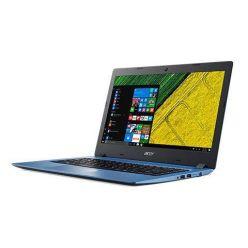 Acer Aspire 1 (A114-31-P8X0) Stone Blue