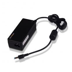 WE AC adaptér 19.5V/2.31A 45W konektor HP 4.5x3mm