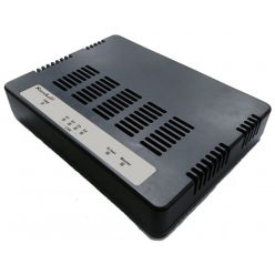 XtendLan G.fast / VDSL2 / V35b, Slave Modem