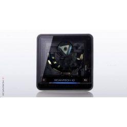 Partner 4060 NOVA, všesměrová čtečka čárových kódů, bez kabelu a zdroje, černá