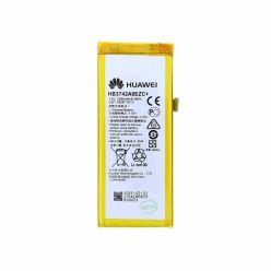 Huawei HB3742A0EZC Baterie 2200mAh Li-Pol (Bulk)