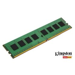 Kingston 8GB DDR4 2666MHz CL19, SRx8, DIMM