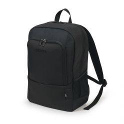 "Dicota Eco BASE - Batoh na notebook - 15"" - 17.3"" - černá"