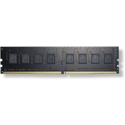 G.Skill 8GB DDR4  2133MHz CL15, DIMM, 1.2V