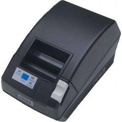Tiskárna Citizen CT-S281 USB, externí zdroj, řezačka, černá