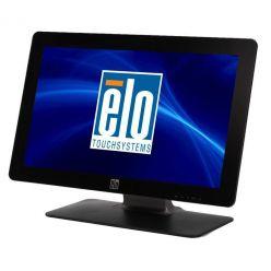 """ELO 2201L, 21,5"""" dotykové LCD, kapacitní, multitouch, USB, dark gray"""