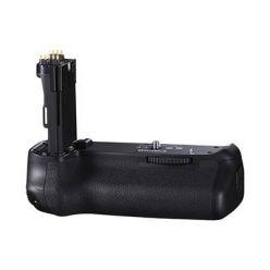 Canon BG-E14, grip pro EOS 70D