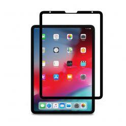 "Moshi iVisor antireflexní fólie pro iPad Pro 11"" Black (Clear/Matte)"