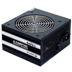 Chieftec Smart Series 600W ATX zdroj, aPFC, retail
