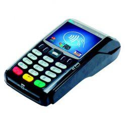 Platební terminál 675, Wi-Fi/Bluetooth, baterie