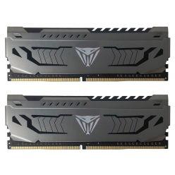Patriot Viper 4 Steel 2x8GB DDR4 3400MHz CL16 DIMM