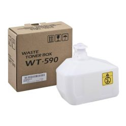 KYOCERA odpadní nádobka WT-590