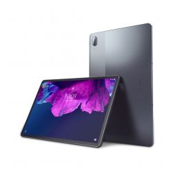 "Lenovo TAB P11 Pro 11.5"" 128GB LTE grey"