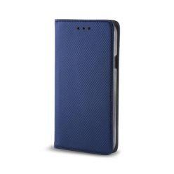 Pouzdro s magnetem Samsung Xcover 4 (G390F) Blue