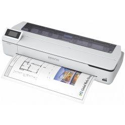 Epson SureColor T5100N