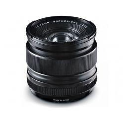 Fujifilm FUJINON XF14mm F/2.8 R