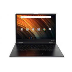 Lenovo Yoga A12 Grey (ZA1Y0028CZ)
