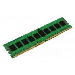 Kingston 8GB DDR4 2400MHz CL17 ECC Reg SR x8 DIMM pro Dell