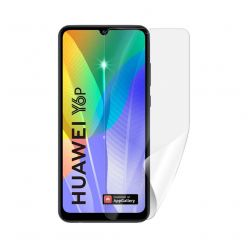 Screenshield HUAWEI Y6p (2020) folie na displej