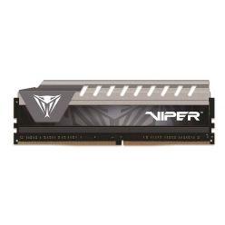 Patriot Viper Elite 8GB DDR4 2666MHz CL15, DIMM