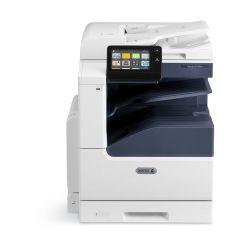 Xerox VersaLink B70xxV_D