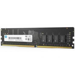 HP V2 8GB DDR4 2666 MHz CL19 DIMM, 1.2V