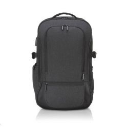 Lenovo batoh Passage Backpack 17""