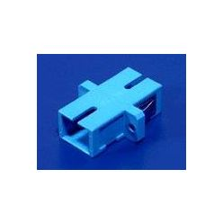 Optická spojka SC/SC, simplex, multimode