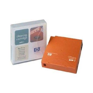 HP C7978A Ultrium Universal Cleaning Cartridge