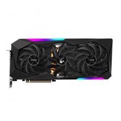Gigabyte AORUS Radeon RX 6800 XT MASTER 16G