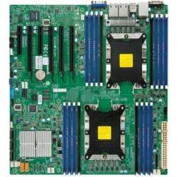 Supermicro MBD-X11DPI-N-B