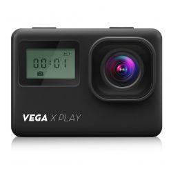 Kamera Niceboy  VEGA X Play