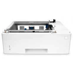 HP zásobník na 550 listů papíru pro LaserJet M501, M506, M527