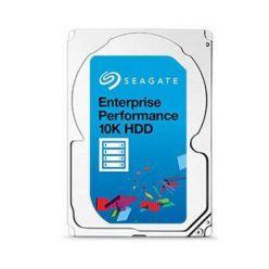 "600GB Seagate Savvio 10K.9 - 10krpm, SAS3, 512e/4kn, 256MB, 16GB eMLC, 2,5"""