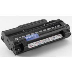 Brother DR-200 (HL-7x0/FAX 8000, MFC9050/9060, do 10000str.)