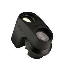 Spot Sekonic NP FINDER 5° pro L-478 D a L-478 DR