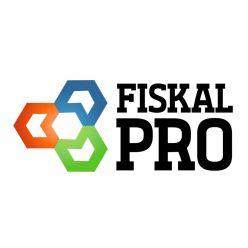 Upgrade FiskalPRO z verze BASIC na verzi Standard
