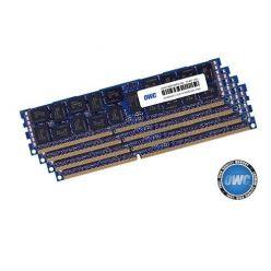 OWC 4x16GB DDR3 1866MHz CL13 ECC RDIMM