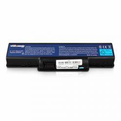 Whitenergy 05189 baterie pro Acer Aspire 5732Z 11.1V Li-Ion 4400mAh