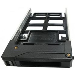 "Qnap HDD Tray for 2.5"" HDD"