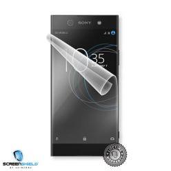 Screenshield™SONY Xperia XA1 Ult. fólie na displej